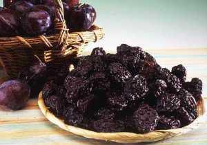 http://bestdietruslan.ucoz.ru/diet-prunes2.jpg